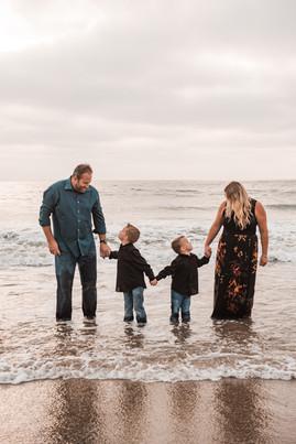 calrsbad california family photographer