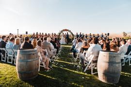 ABS_7558.jpgtemecula wine country california wedding photographer