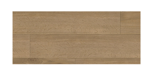 GERFLOR / 0442 Milington oak