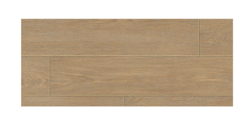 GERFLOR / 0462 Eastern oak