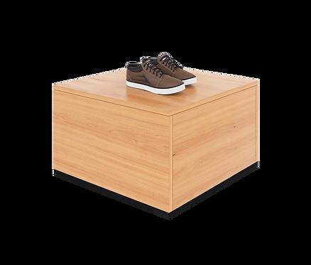 BOX MAX 2002