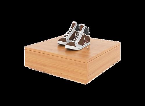 BOX MINI 2001