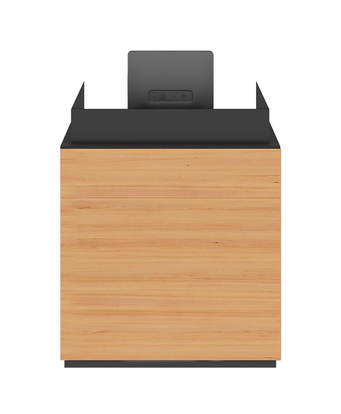 CASHBOX 3001