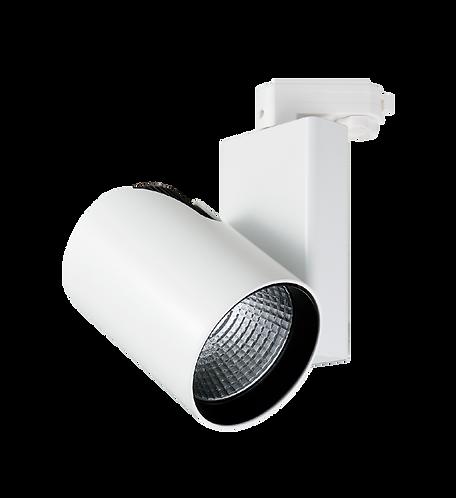 LUXEON - Castor LED