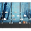 Thumbnail: NEXUS 1009