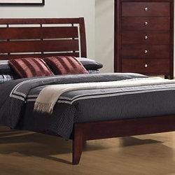 Bedroom Sets That Include Mattresses martins-furniture | bedroom set