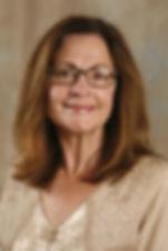 Laurie Lippert, Mental Health Counselor in Sioux Falls, South Dakota.