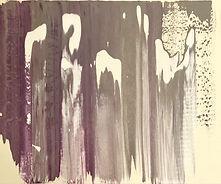 purple rain drker_edited.jpg