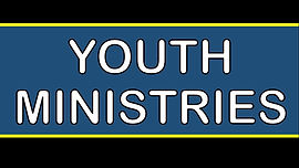 Square Youth Ministries.jpg