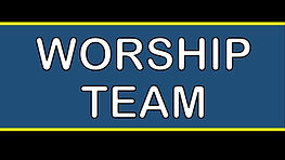 Square Worship.jpg