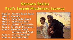 Sermon Series 2019-05 06.jpg