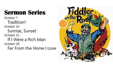 Sermon Series Fiddler on the Roof.jpg