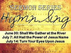 Sermon Series July.jpg