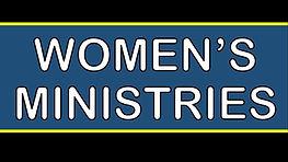 Square Womens Ministries.jpg