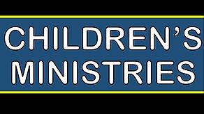 Square Childrens Ministries.jpg
