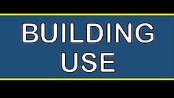 Square Building Use.jpg