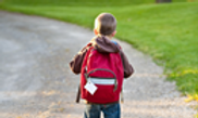 UMSD_backpack_image_500x300.png