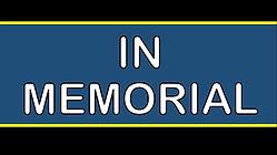 Square In Memorial.jpg