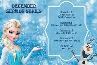 December Sermon Series.jpg