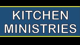 Square Kitchen Ministries.jpg