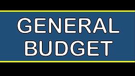 Square General Budget.jpg