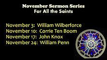 November Series.jpg