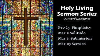 Sermon Series 2.jpg