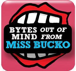Elle Bucko Mind