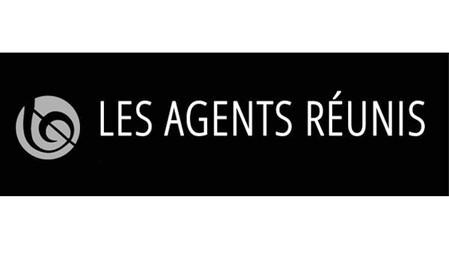 Les Agents Réunis