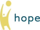 hopeLogo.png