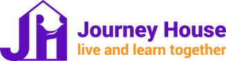 JourneyHouse-Logo (1).png