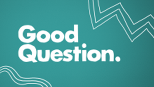 Good Question background.png