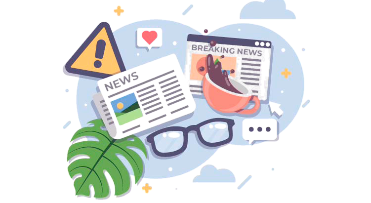 4 FREE Newsletters that will help you stay up-to-date with HR and legal changes.