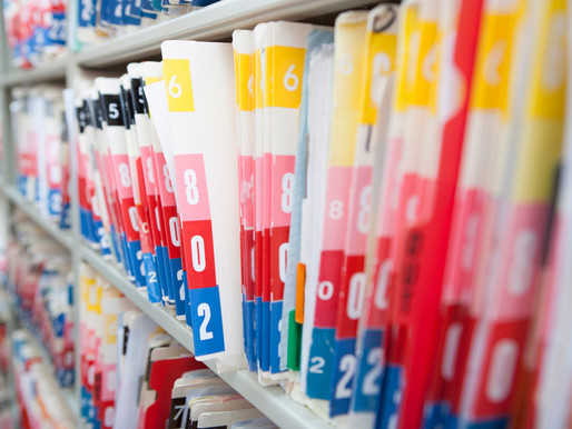 Why You Need Medical Billing Software for Your Independent Practice