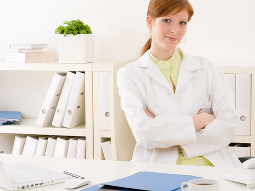 4 Tips on Choosing a Medical Billing Company for Your Chiropractic Practice