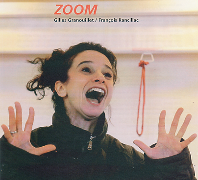 Photo Zoom 2.png