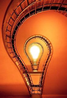 Imagination, inspiration,créativité