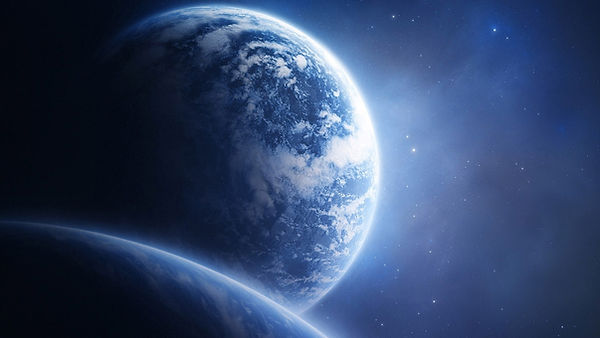 Planet-Earth-Space_1920x1080.jpg