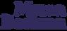 logo_Musa_Decima_RVB_small.png