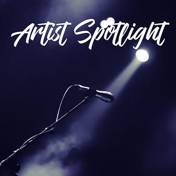 Artist Spotlight.jpg