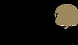 Logo-Miyagi-Haarlem-zwart.png