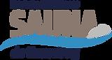 Sauna de Heuvelrug logo.png
