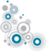 Circles Gray n BLue.jpg