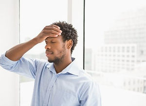 black-guy-anxiety-treatment-kansas-city-
