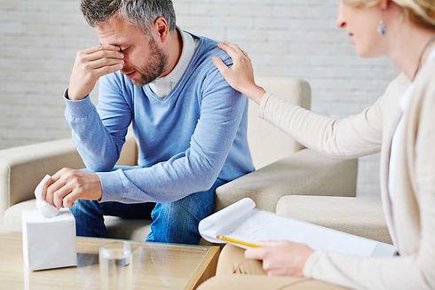 affordable-depression-treatment-kansas-c