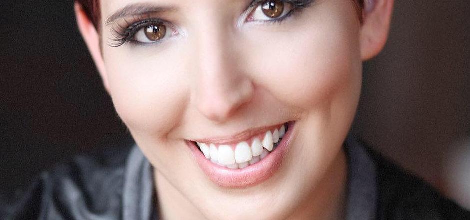 Tara Haddon
