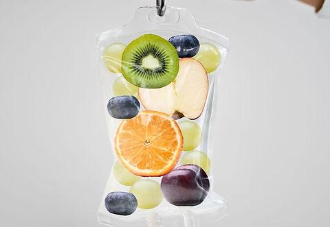 Vitamin%20IV%20for%20Website_edited.jpg