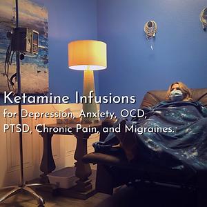 Ketamine for website.png