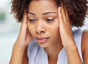 migraines-headache-cures.jpg