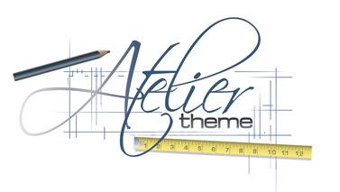 Atelier Theme Logo final.jpg
